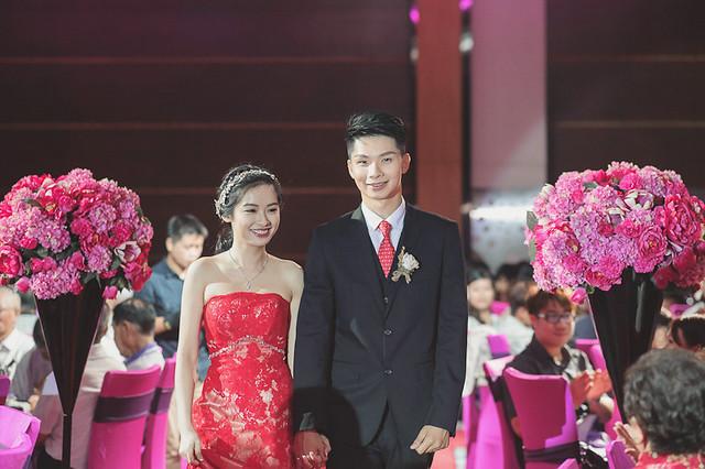 台北婚攝, 婚禮攝影, 婚攝, 婚攝守恆, 婚攝推薦, 維多利亞, 維多利亞酒店, 維多利亞婚宴, 維多利亞婚攝, Vanessa O-133