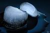 Hielo (miguel_anromero) Tags: cold macro ice nikon time frío hielo meltingice hieloderretido macromondays nikond7000