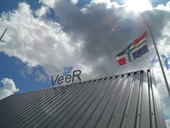 VeeR (Sicco2007) Tags: reitdiepveer groningen reitdiep