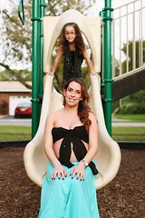 A&I (JuanMphoto) Tags: baby love playground 35mm canon mom bokeh mother maternity dslr ultrasonic 35l t2i