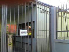 GREVE GERAL 24 de Nov 2011 (Esquerda.Net) Tags: portugal troika greve trabalho protesto trabalhadores crise grevegeral24denov2011