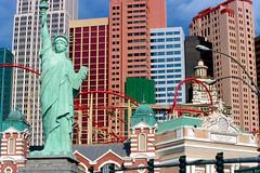 19980401 02 Las Vegas, Nevada