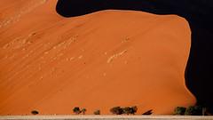 Dunes of Sesriem-Sossusvlei NP | 1