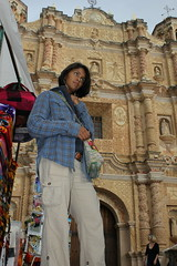 """San Cristobal cathedral • <a style=""""font-size:0.8em;"""" href=""""http://www.flickr.com/photos/62826658@N06/6421303349/"""" target=""""_blank"""">View on Flickr</a>"""