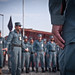 A Day in the Life of an Afghan National Police Recruit - Week 11