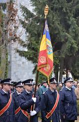 1 Decembrie 2011 » Suceava