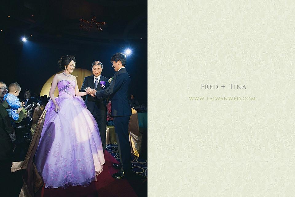 Fred+Tina-030
