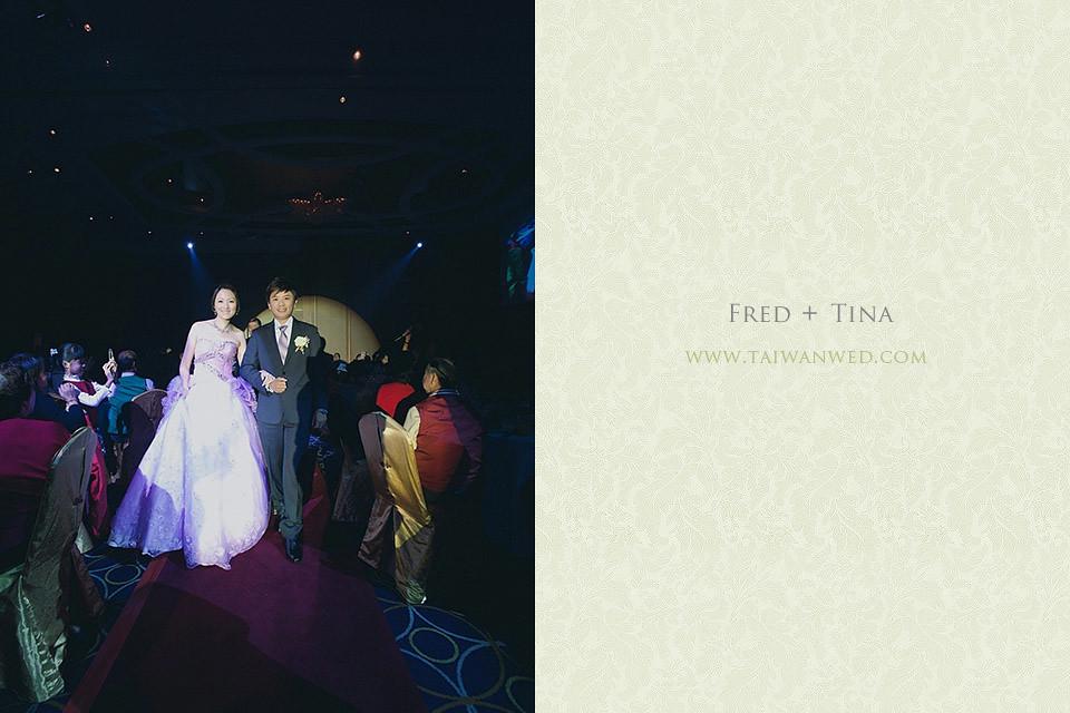 Fred+Tina-032