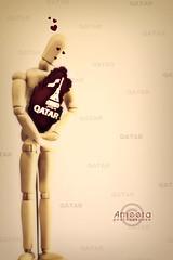 Qatar , ♥ٌ (⌯ ̟՝˻ п̵м̱ọ̯͡໐яྀα ˺ ໋, ৩՞) Tags: our love canon december day d dec national 600 12 18 qatar 1812 اليوم يوم عيد d600 شهر qtr قطر 600d العيد عشر ameera ديسمبر 18dec وطني الثامن قطريه الوطني قطري كانون amoora العيدالوطني امورة دي قطريين قطرية اميره 18ديسمبر دي600 600دي الثامنعشر شهر12