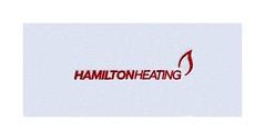 Hamilton Heating