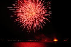 (Graham_Robinson) Tags: fireworks bonfirenight november5th