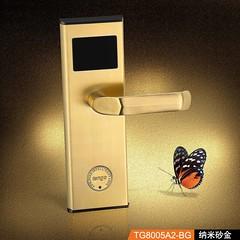 ηλεκτρονική κλειδαριά