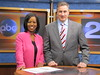 Wmar Tvs Sherrie Johnson & Russ Snyder, Volunteers Of America Chesapeakes Ceo 1