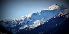 Winter is coming... (Moonrise Photography) Tags: ireland winter snow mountains photo italia foto pic moonrise neve montagna agnusdei federico altoadige winteriscoming 2011 feuerundwasser moonrise80