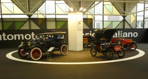 Motorshow 2011 283