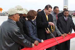 "Cutting the Ribbon • <a style=""font-size:0.8em;"" href=""http://www.flickr.com/photos/51922381@N08/6522231175/"" target=""_blank"">View on Flickr</a>"
