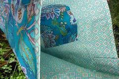 Messenger Bag 2 (klni1970) Tags: messengerbag amysmart artgalleryfabrics