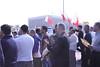 IMG_5869 (BahrainSacked) Tags: العمل أمام وزارة إعتصام البحرينية المفصولين