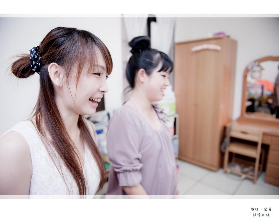 勝聰&馨慧_048