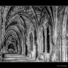 Cathedral Lisbon (Rui Trancoso) Tags: ilustrarportugal srieouro ruitrancoso mygearandme mygearandmepremium blinkagain bestofblinkwinners flickrstruereflection1 flickrstruereflection2