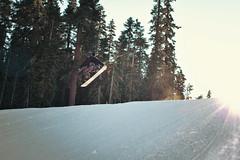 IMG_6406 (Chunter!) Tags: park blue winter urban snow bird snowboarding switch jump freestyle day glare skiing chad box ns tail tahoe free rail sunny down spray sierra lip hunter trick grab press jib heavenly kicker kink northstar chunter newschoolers