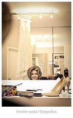 Cintia ♥ Diogo (A MODISTA { loja e atelier }) Tags: wedding white cute love girl beautiful fashion branco bride pretty heart lace amor gorgeous fresh amour pastels casamento bridal mariage blanche blanc amore noiva calor casorio fiancee wite verao renda mariee amodista floresdeseda lojaamodista atelieramodista lacetrimed