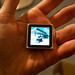 Apple Ipod Nano 1