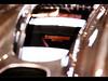 Koenigsegg CCXR Edition. Top gear show Birmigham NEC (Ianmoran1970) Tags: show cars car shiny top fast gear edition koenigsegg nec birmigham ianmoran ccxr koenigseggccxredition ianmoran1970