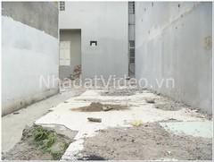 Bán đất  Hoàng Mai, trong ngõ 145 Vĩnh Hưng, Chính chủ, Giá 45 Triệu/m2, anh Sơn, ĐT 0914356196