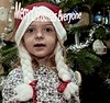 Merry Christmas Everyone (M.Ashraf) Tags: christmas weihnachten kind everyone merry
