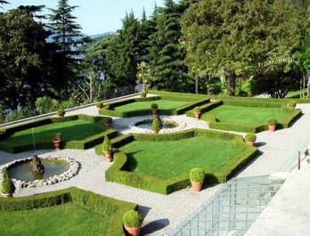topiary-garden-design