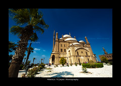 Mosque of Muhammad Ali (sachinvijayan) Tags: old ireland sachin nikon god muslim pray egypt mosque cairo years 100 tallaght mosqueofmuhammadali reddotstudio reddotstudios