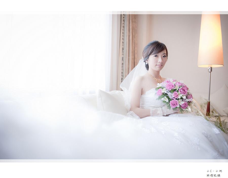 小c&小沈_109