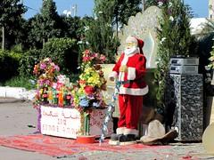 IMG_9254 (fchmksfkcb) Tags: africa christmas weihnachten morocco maroc maghreb afrika marokko northernafrica nordafrika  azemmour