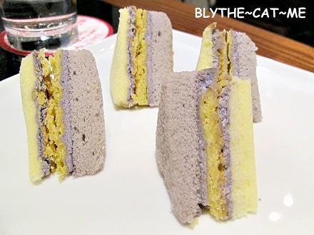 原點三拍凱特蛋糕 (10)
