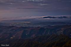 - Rollin Farm - Dasyueshan National Forest Recreation Area - Taichung (prince470701) Tags: clouds taiwan rollinfarm  taichungcity  dasyueshannationalforestrecreationarea    sonya850 sony2470za yundonglandlordholdings doungshihtownship