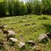 Arheoloogiga Läänemaa Teedel