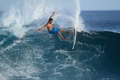 2011_08_MALDIVAS_SURF_CLEMENTE_COUTINHO_0111@20110825_091222