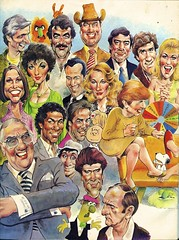 Mad Magazine #266 - October 1986 (Wires In The Walls) Tags: television illustration magazine muppets peanuts cover snoopy scanned charliebrown mad 1986 1980s miamivice tomselleck gilligan danrather edmcmahon vannawhite brucewillis teddanson westheimer bobnewhart drruth marytylermoore jrewing donjohnson joancollins alanalda bobdenver larryhagman philipmichaelthomas cybilshepherd alanthicke mortdrucker