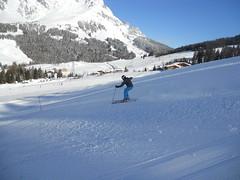 DSCN1355 (Vital Hotel Post) Tags: schnee fun winterlandschaft salzburgerland hochknig dienten skirennen streif skiamade pulverschnee riesentorlauf liebenaualm gsteskirennen liebenaulift