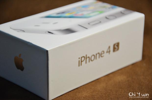iphone4s02.jpg