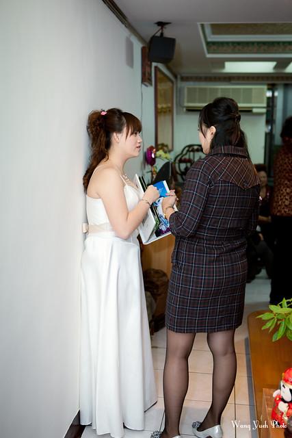 一偉-柔君-86