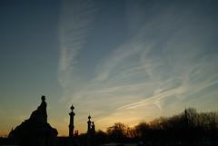 Place de la Concorde (Douglas Arruda) Tags: paris france digital sony concorde alpha dslr 2011
