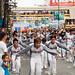 Opening Salvo Street Dance - Dinagyang 2012 - City Proper, Iloilo City - Iloilo, Philippines - (011312-172010)