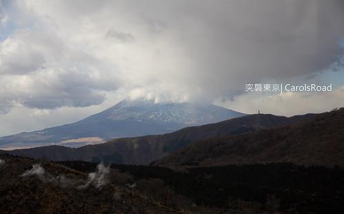 20111225-Tokyo-195P62