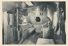 camper interieur  1