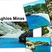 Aghios Minas