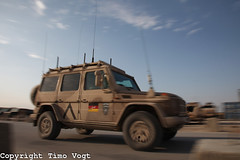 Military vehicle (randbild) Tags: camp afghanistan soldier war wolf krieg vehicle soldiers rc armored base soldat soldaten bundeswehr militaryvehicle mazaresharif mazarisharif isaf armorplated sttzpunkt geschtzt feldlager marmal gepanzert campmarmal regionalcommandnorth feldlagermarmal