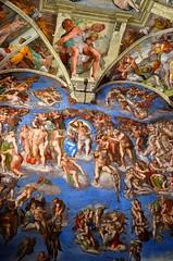 DSC_5146 (StefanoRABORabolini) Tags: vatican rome roma vaticano michelangelo sistinechapel 2012 cappellasistina nikond7000