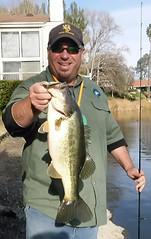 WL_1-19-12_1 (Caveman Cooking) Tags: lake fish fishing bass westlake custom shad bait largemouth rattle booyah freshwater caveman boogee markavery chatterbait